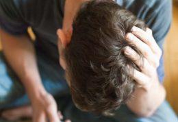 مراقبت از موهای کاشته شده