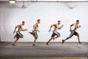 5 حرکت ورزشی فوق العاده برای داشتن پا های قوی تر