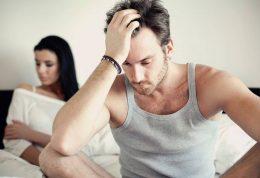 دیسپارونی چیست؟ در رابطه با علل مقاربت دردناک چه می دانید؟