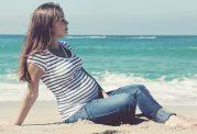 بارداری در تابستان و مراقبت های لازم