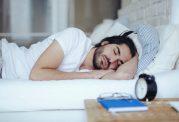 چه زمانی برای خوابیدن بهتر است؟