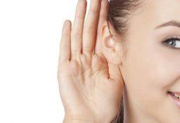 عمل جراحی ترمیم پرده گوش یا تمپانوپلاستی