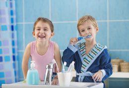 استفاده از دهانشویه چه تاثیری بر سلامت دندان ها دارد؟
