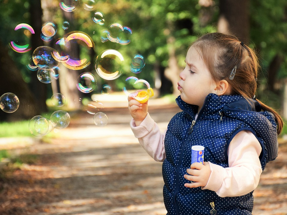 کودکان و کلسترول کودکان و چربی خون کنترل چربی خون درمان کلسترول کودکان و کلسترول کودکان و چربی خون کنترل چربی خون درمان کلسترول