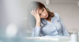 آیا ابتلا به افسردگی، عصبانیت مداوم را در پی دارد؟