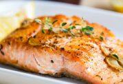 غذاهای سودمند برای سلامتی مردان