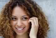 علل ایجاد و روش های درمان لکه های پوستی