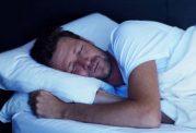 روش های دوری از کابوس در خواب