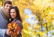 ازدواج با فاصله سنی معکوس فرصت است یا تهدید؟