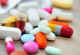 روند صعودی مصرف دارو بدون تجویز پزشک