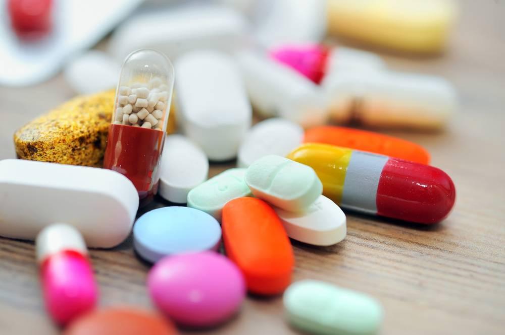 مصرف این دارو موجب بروز عفونت در شما می شود