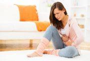 با مسكنهای طبيعی دردهای دوران قاعدگی را التیام ببخشیم