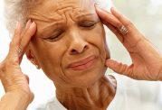 مصرف قلیان سبب سکته مغزی می شود
