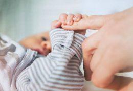 سیفلیس نوزادان چیست؟