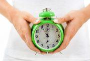 ساعت بیولوژیک بدن و 9 رازی که احتمالا نمی دانید