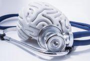 درمان انواع اختلالات و بیماری های عصبی با این روش شگفت انگیز