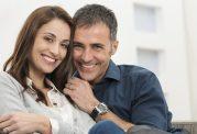 دوباره زندگی مشترک خود را سرشار از عشق دوران نامزدی کنید