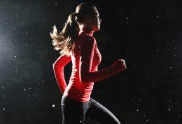 پوکی استخوان و مشکلات یائسگی را با دویدن درمان کنید!