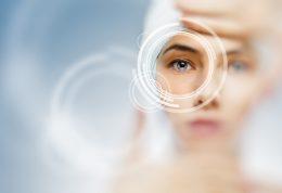 بلفارواسپاسم یا اسپاسم چشم چیست؟