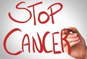 افراد زیر پنجاه و پنج سال مراقب سرطان باشند!