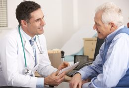 افزایش سلامت جسمی مردان و زنان
