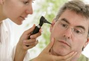 کلستاتوم گوش! از علل ایجاد تا روش درمان