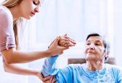 درمان دستی یا منوال تراپی یا تکنیک انرژی عضلانی (MET) چیست؟