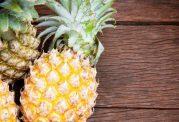 آشنایی با میوه های ضد سرطانی