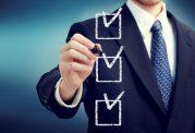 چگونه در حرفه مدیریتی مان موفق شویم