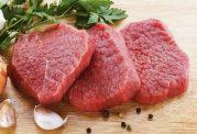مهم ترین نکاتی که باید درباره نگهداری و مصرف گوشت بدانید