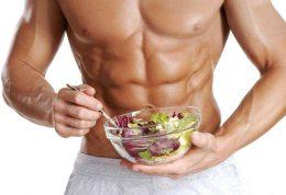 با مصرف انار عضلات خود را ترمیم کنید!