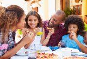 اصول تغذيه در دانش آموزان پیش دبستانی