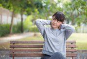 مهار دردهای عضلانی با روش های درمانی خانگی
