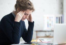 نگاهی اجمالی به تاثیرات منفی اضطراب بر روابط اجتماعی