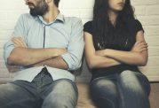 بدبینی به همسر چه دلایلی دارد؟