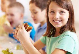 آسیب های صبحانه نخوردن در دانش آموزان