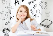 روش هایی برای درمان اختلال ریاضی و تقویت یادگیری کودکان