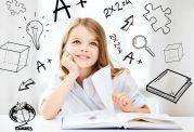 افزایش میزان تمرکز و حواس دانش آموزان