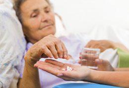 مصرف داروها در زنان و مردان چه تاثیری دارد؟