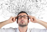 تقویت حافظه روش ها و تمرین ها