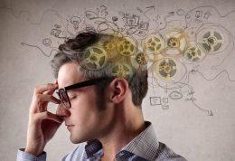 عادت های بدی که به مغز شما آسیب می زنند
