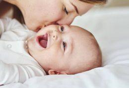 چگونه می توان با کم خونی در نوزادان مقابله کرد؟