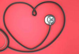 خطرات تپش قلب در طول شب