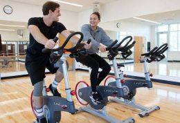 روش های کاهش وزن بعد از ازدواج