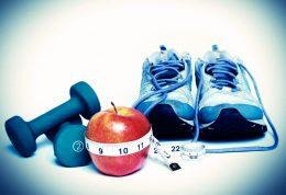 بررسی روش های محاسبه وزن مناسب شما