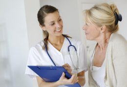 بروز آندومتریوز در زنان بیشتر در چه سنی رخ می دهد