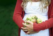 بارداری در پاییز و مراقبت های لازم