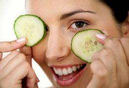 راهکارهای موثر برای درمان تیرگی دور چشم