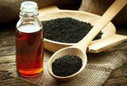 فواید سلامتی گیاه سیاه دانه