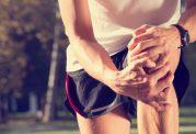 دلایل درد مفاصل و راهکارهای موثر برای درمان آن